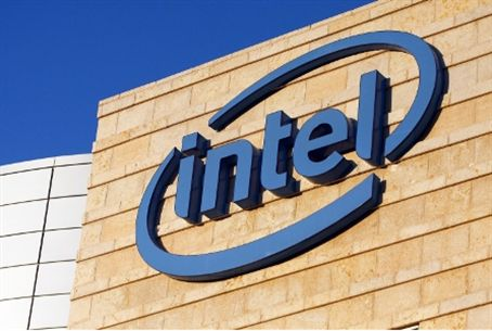 Intel - more jobs in Israel