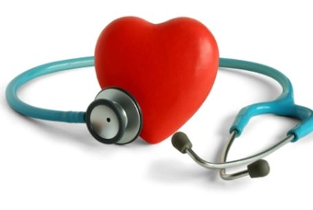 Early detection reduces heart attack risk