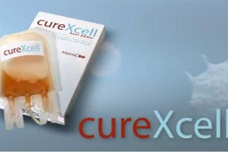 CurexCell