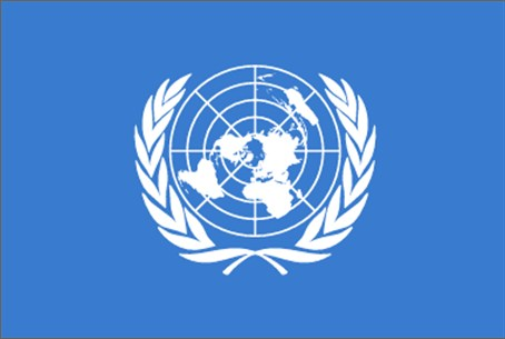 United Nations (illustration)