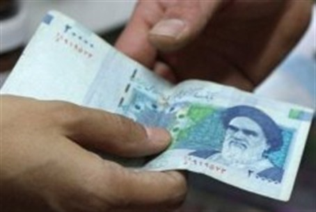 Rial loses 20 percent value in two days