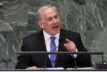Netanyahu must decide whether or not to fire