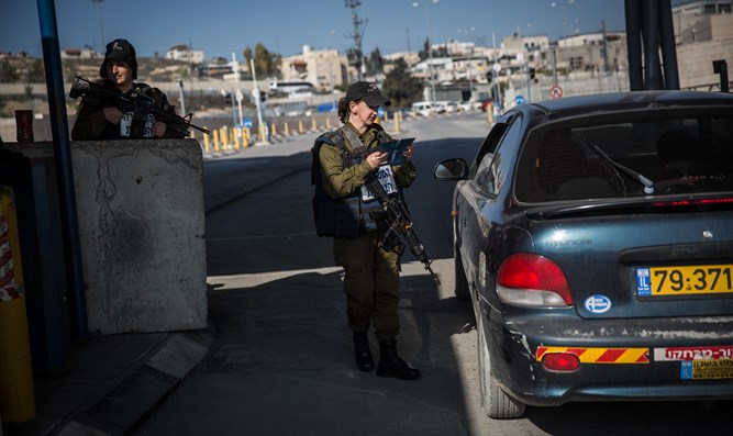 Clown Terror in Israel: Costumed Attacks Across Country Lead to Police Action